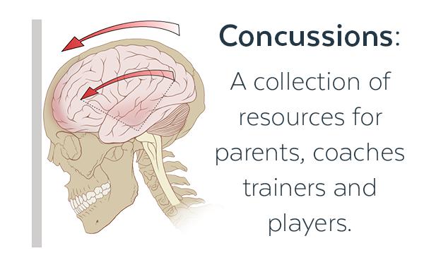 adult concussion