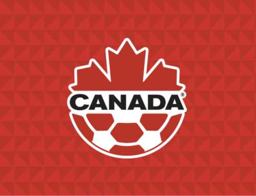 COVID-19 Update: Canada Soccer Suspends All Soccer Activity